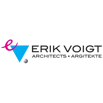ERIK VOIGT ARCHITECTS