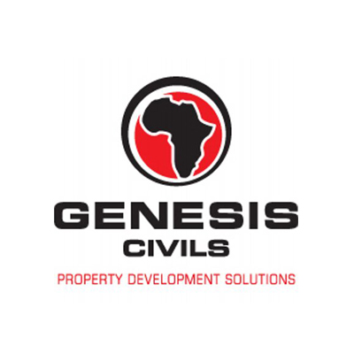 <h3>Project Manager : Genesis Civils</h3>
