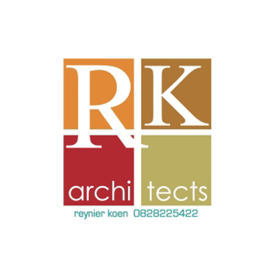 RK ARCHITECTS