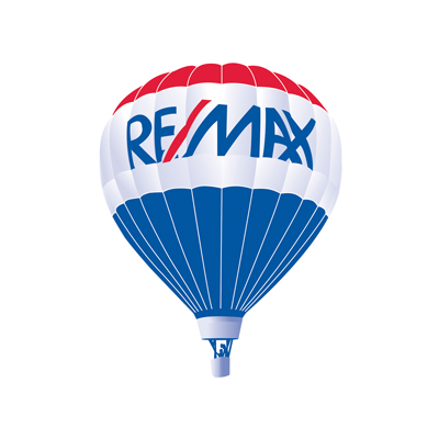 <h3>Selling Agent : RE/MAX Bay Properties</h3>