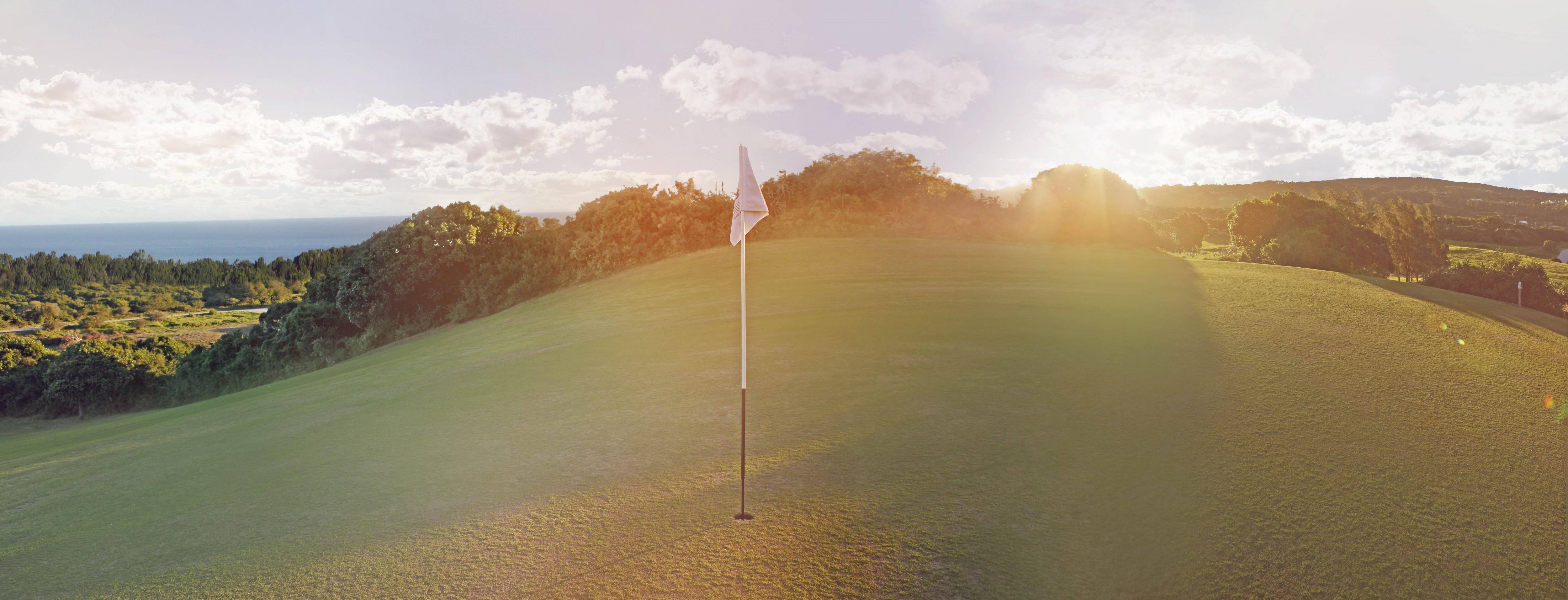 Golf-course-4-e1441011604367
